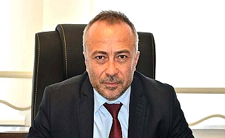 Cumhurbaşkanı adayımız Erdoğan