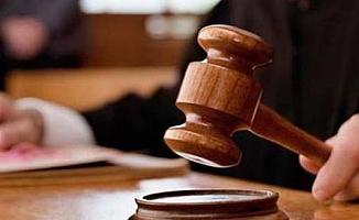 FETÖ'den 10 gözaltı kararı