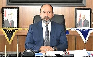 Çarenin adresi Erdoğan ve partisi
