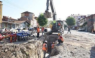 Cengiz Topel'de yeni gelişme