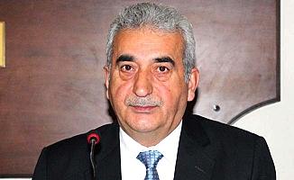 İşadamı Mustafa Yağlı'dan çağrı