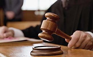 Yargı'dan 2 imar planına iptal!