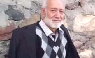 Fahrettin Sayhan'ın acı günü