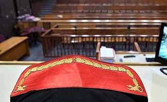 FETÖ'nun bölge sorumlusuna 9 yıl hapis