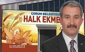 Halk Ekmeğe 'gizli zam' eleştirisi