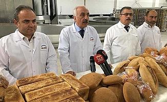 Halk Ekmek zamlanmayacak