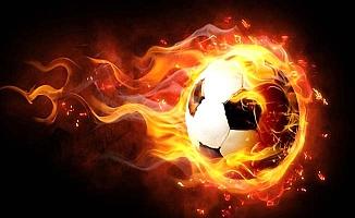 Payasspor 3-2 Çorum Belediyespor