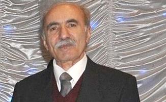 Mehmet Çerkesli vefat etti