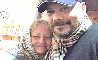 Murat Aygün hayatını kaybetti
