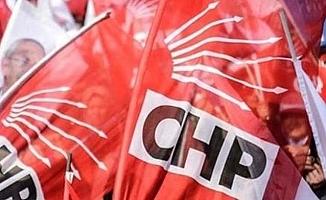 CHP'de 3 isim değerlendirmede