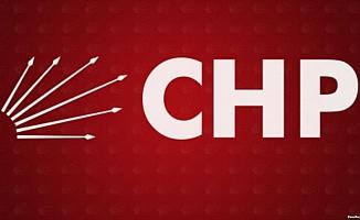 CHP'de Özgür Kılıç öne çıkıyor