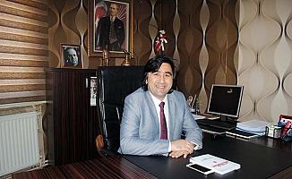 CHP İl Yönetimi yeniden oluşturuldu