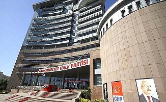 CHP'de sağ kökenli aday arayışı