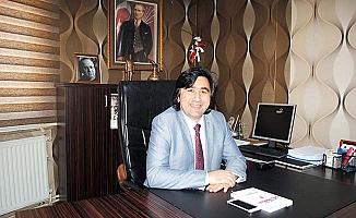CHP'den Külcü'ye teklif iddiasına yalanlama
