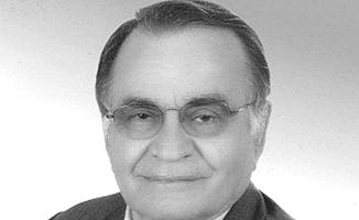 Eski Çorum Milletvekili vefat etti