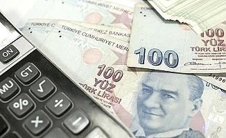 İşte Çorum'un bankadaki parası