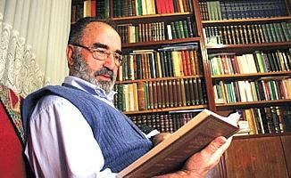Karaman'a Müslüman Alimler Birliği'nde görev
