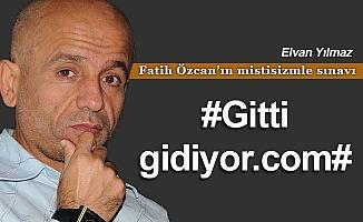 #Gittigidiyor.com#