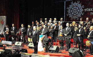 Mest eden konser