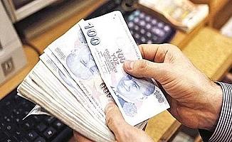 Borçlarını yapılandıranlara 28 Şubat uyarısı