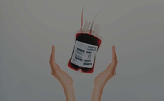 'Bu Kan Seni Unutur Mu?