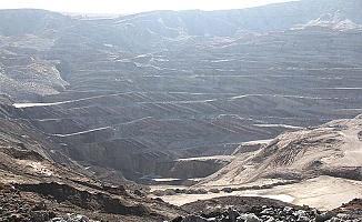 Rezerv 14 milyon ton