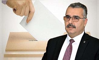 AK Parti ve MHP tabanına özel mesaj