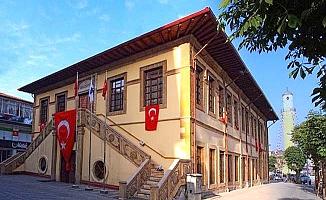 Belediye TİS imzalıyor