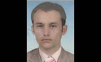 Çorumlu polis memurunun cesedi bulundu