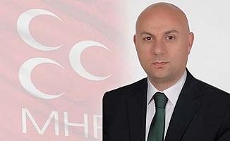 Hem CHP hem AK Parti'ye yüklendi