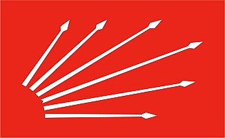 CHP'ye göre meclis dağılımı