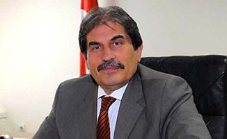 Nuhut'a CHP'de yeni görev