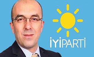 AK Parti'ye 'yalancı çoban' benzetmesi