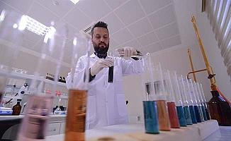 Belediye'den 'bakteri' açıklaması