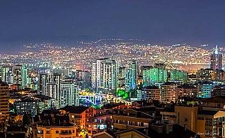Çorumlular'ın ilk tercihi Ankara