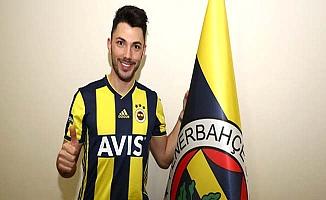 Çorumspor'a destek mesajı verdi