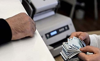 İşsizlik maaşı ödemeleri öne çekildi