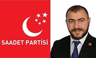 İstanbul seçimi yorumu