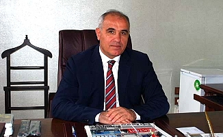 İçişleri Bakanlığı İstanbul'a görevlendirdi