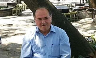 Şakir Duran vefat etti