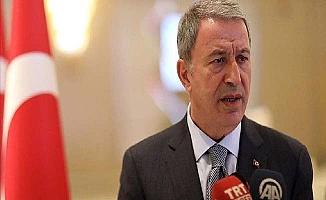 AK Parti heyeti Bakan'la görüşecek