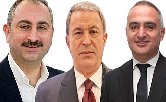 Çorum'dan Ankara'ya çıkarma