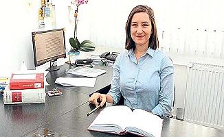 Çorumlu akademisyen cinayetinde rapor