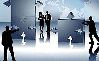 En fazla şirket kurulan 33'üncü iliz