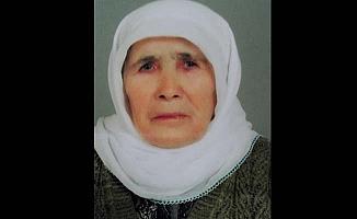 Hacı Arslan Tök'ün acı günü