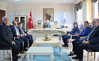 CHP: 'Eğitimde sorunların takipçisiyiz'