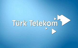 Türk Telekom'dan özür hediyesi