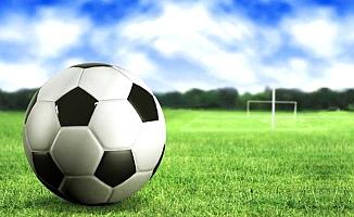 Maç bitti, Sancaktepe 0-1 Yeni Çorumspor