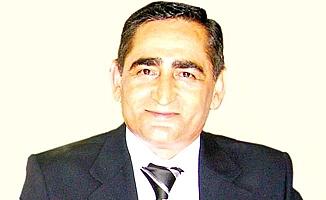 Mustafa Yolyapar anılacak