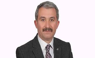 Necati Gül'den cevap gecikmedi